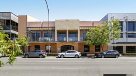 Medical / Consulting commercial property for lease at 1/415 Roberts Road Subiaco WA 6008
