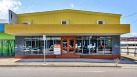 Showrooms / Bulky Goods commercial property for lease at 18A Stuart Highway Stuart Park NT 0820