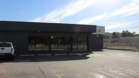 Factory, Warehouse & Industrial commercial property for lease at 2/7 King Warners Bay NSW 2282