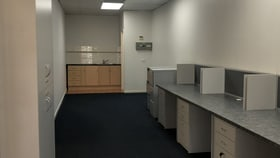 Offices commercial property for lease at Shop 3 5-15 Sharpe Ave Karratha WA 6714