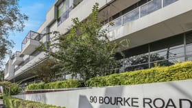 Medical / Consulting commercial property for sale at 1.05/90-96 Bourke Road Alexandria NSW 2015
