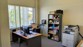 Offices commercial property for lease at 4/55 Owen Street Huskisson NSW 2540