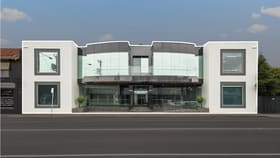 Medical / Consulting commercial property for lease at 1949-1957 Malvern Road Malvern East VIC 3145