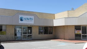 Shop & Retail commercial property for lease at 3/3 Dower Street Mandurah WA 6210