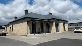 Factory, Warehouse & Industrial commercial property for lease at 113 Albert Road Moonah TAS 7009