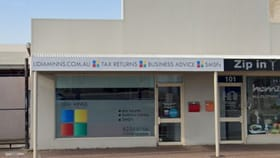Medical / Consulting commercial property for lease at 99 Sir Donald Bradman Drive Hilton SA 5033