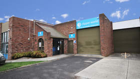Factory, Warehouse & Industrial commercial property for lease at 5/50 Station  Street Cranbourne VIC 3977