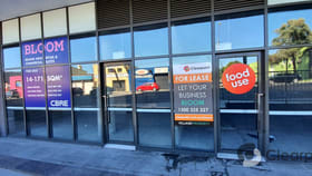 Shop & Retail commercial property for lease at Shop 346/213 Princes Highway Arncliffe NSW 2205