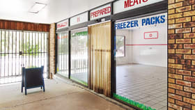 Shop & Retail commercial property for lease at 16/3 Faucett Street Blackalls Park NSW 2283