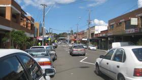 Shop & Retail commercial property for lease at 76B Penshurst Street Penshurst NSW 2222