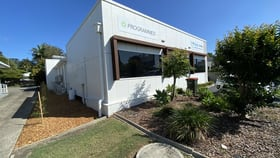Medical / Consulting commercial property for lease at 1/176 Pacific Highway Coffs Harbour NSW 2450