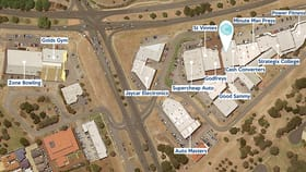 Showrooms / Bulky Goods commercial property for lease at 4/8-10 Commodore Drive Rockingham WA 6168