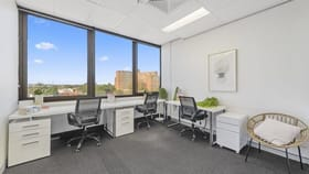 Serviced Offices commercial property for lease at 418a Elizabeth Street Surry Hills NSW 2010