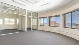 Offices commercial property sold at 9/51-57 Pulteney Street Taree NSW 2430