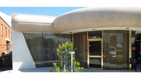 Offices commercial property for lease at 52B Desailly Street Sale VIC 3850