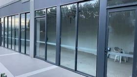 Shop & Retail commercial property for lease at R shop/81-86 COURALLIE AVENUE Homebush West NSW 2140