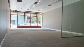 Shop & Retail commercial property leased at 2/9 Montgomery Street Kogarah NSW 2217