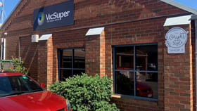 Offices commercial property for lease at 8/127 Fryers Street Shepparton VIC 3630