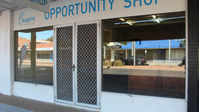 Shop & Retail commercial property for lease at 2/1092 Mate Street North Albury NSW 2640