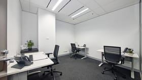 Serviced Offices commercial property for lease at 115 Pitt Street Sydney NSW 2000