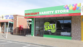 Shop & Retail commercial property for lease at Shop 3/1395 Point Nepean Road Rosebud VIC 3939