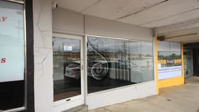 Shop & Retail commercial property for lease at 205A Scoresby Road Boronia VIC 3155