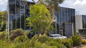 Factory, Warehouse & Industrial commercial property for lease at 1/252 ALLAMBIE RD Allambie Heights NSW 2100