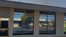 Offices commercial property for lease at 158A Eighth Street Mildura VIC 3500