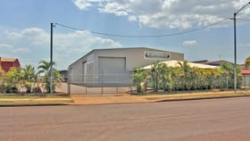 Factory, Warehouse & Industrial commercial property for lease at 32 Toupein Road Yarrawonga NT 0830