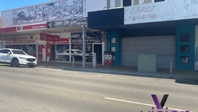 Offices commercial property for lease at 2 360 Kent Street Maryborough QLD 4650