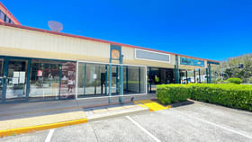 Offices commercial property for lease at 13/175 Monterey Keys Drive Helensvale QLD 4212