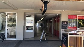 Shop & Retail commercial property for lease at ARC2/2713 Gold Coast Highway Broadbeach QLD 4218