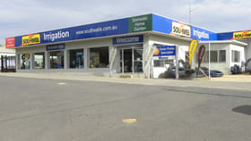 Factory, Warehouse & Industrial commercial property for lease at 13-15 OLYMPIC HIGHWAY Cowra NSW 2794