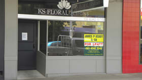 Shop & Retail commercial property for lease at 42 KENDAL STREET Cowra NSW 2794