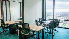 Serviced Offices commercial property for lease at 140 William Street Melbourne VIC 3000