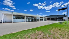 Offices commercial property for lease at 50-56 Banna Ave Griffith NSW 2680