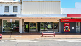 Shop & Retail commercial property for lease at 166 Banna Avenue Griffith NSW 2680