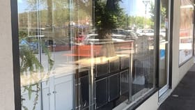 Shop & Retail commercial property for lease at 70 OShanassy Street Sunbury VIC 3429