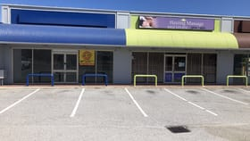 Medical / Consulting commercial property for lease at 2/369 Warnbro Sound Ave Port Kennedy WA 6172