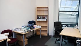 Serviced Offices commercial property for lease at 2 Main Street Point Cook VIC 3030