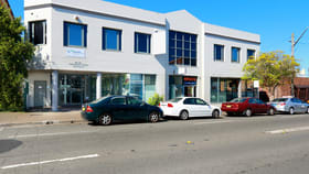 Medical / Consulting commercial property for lease at 3/23 Frederick Street Rockdale NSW 2216