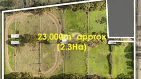 Development / Land commercial property for lease at 1320B Ballarto Road Cranbourne East VIC 3977