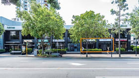 Medical / Consulting commercial property for lease at 1/1/165 Melbourne Street South Brisbane QLD 4101