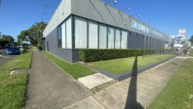Showrooms / Bulky Goods commercial property for lease at 82 Parramatta Road Lidcombe NSW 2141