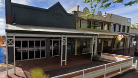 Showrooms / Bulky Goods commercial property for lease at 12 Rokeby Road Subiaco WA 6008