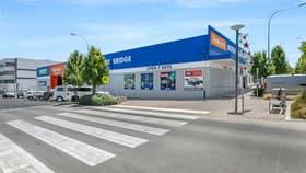Shop & Retail commercial property for lease at 4 Sixth Street Murray Bridge SA 5253