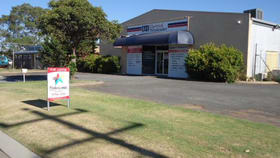 Factory, Warehouse & Industrial commercial property for lease at 6 Neville Street Busselton WA 6280