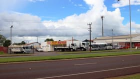 Shop & Retail commercial property for lease at 462 Stuart Highway Winnellie NT 0820