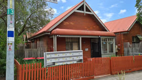 Hotel, Motel, Pub & Leisure commercial property for lease at 110 Beevers Street Footscray VIC 3011