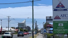 Medical / Consulting commercial property for lease at 4, 53 Spencer Street Bunbury WA 6230